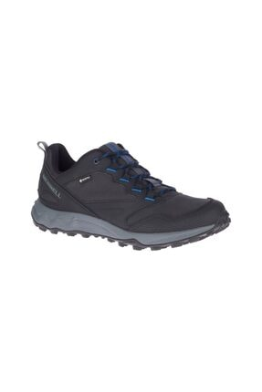 تصویر از کفش بیرون مردانه کد J035141