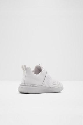 Aldo Kadın Gri Sneaker Ayakkabı 1