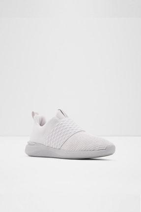 Aldo Kadın Gri Sneaker Ayakkabı 3