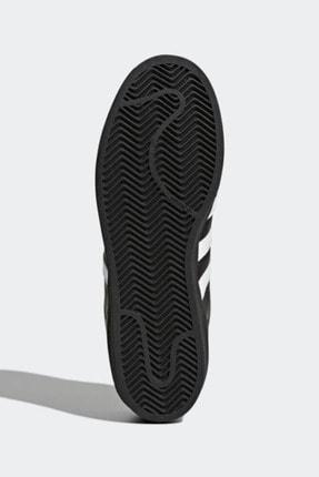 adidas SUPERSTAR FOUNDATION Erkek Spor Ayakkabı 3