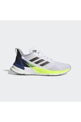 adidas Erkek Gri Response Süper Yürüyüş Ayakkabısı 0