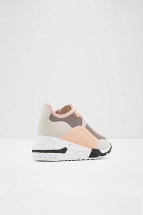 Aldo Kadın Gri Cadorelıa  Sneaker 1