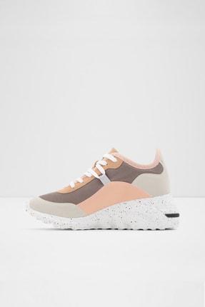 Aldo Kadın Gri Cadorelıa  Sneaker 2
