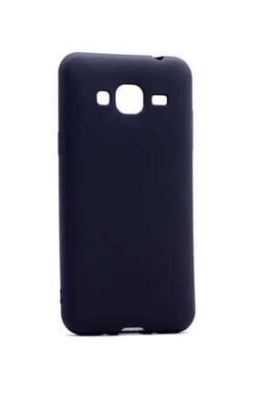 Dijimedia Galaxy J3 Kılıf Premier Silikon 1