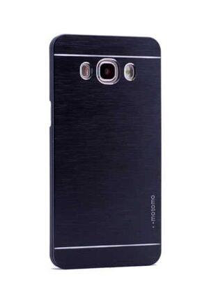 Dijimedia Galaxy J7 2016 Kılıf New Motomo Kapak 4