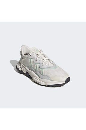 adidas Ozweego Spor Ayakkabı 2
