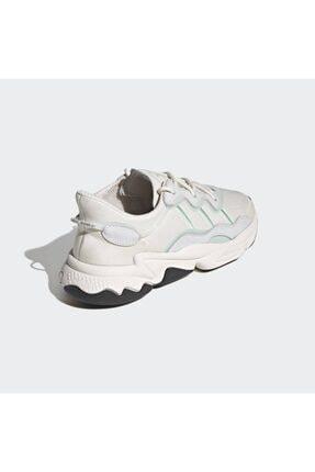 adidas Ozweego Spor Ayakkabı 3