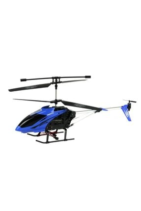 Vardem Uzaktan Kumandalı Helikopter 3,5 Ch Gyro Orta Boy 42 cm 2