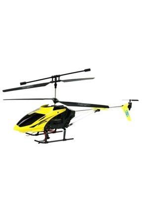 Vardem Uzaktan Kumandalı Helikopter 3,5 Ch Gyro Orta Boy 42 cm 3