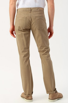 Cotton Bar Pantolon 3