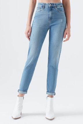 Mavi Cindy Vintage 90s Jean Pantolon 3