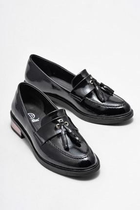 Elle Kadın Casual Ayakkabı Janıya-1 20KAY2068 1