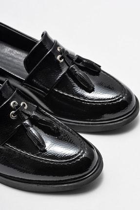 Elle Kadın Casual Ayakkabı Janıya-1 20KAY2068 2
