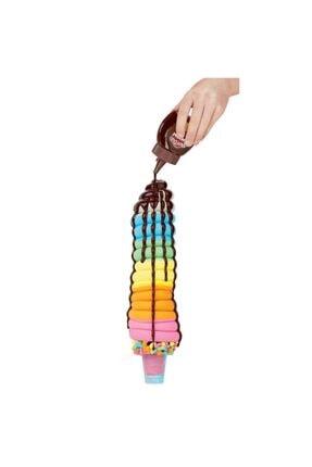 Play Doh Play-doh Renkli Dondurma Dükkanıme6688 3