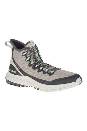تصویر از کفش بیرون مردانه کد TYC00041985850