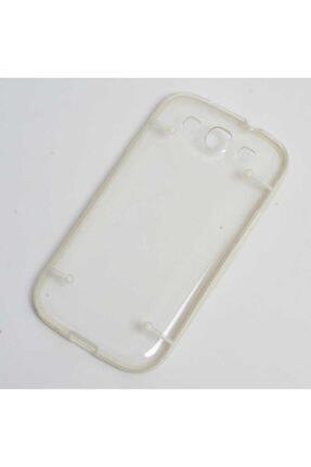 Dijimedia Galaxy S3 Kılıf Dört Noktalı Kapak 4