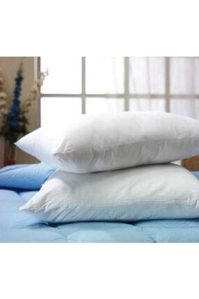 Pied Stone Silikonize Elyaf Yastık 50x70 Cm 3 Adet 0
