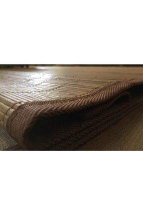 Akarsu Bambu Halı 2