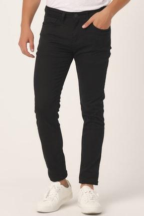 Rodi Jeans Erkek Black Jean DANNY 087 1