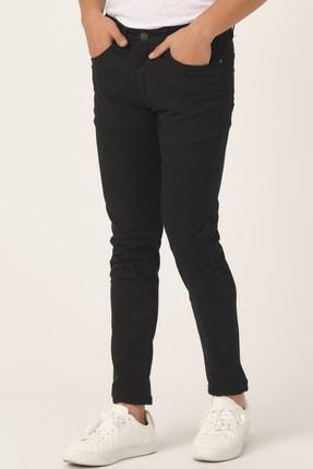 Rodi Jeans Erkek Black Jean DANNY 087 2