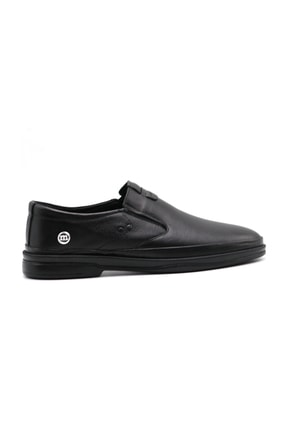 Mammamia Erkek Hakiki Deri Ayakkabı 0