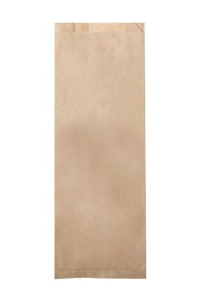Deterjan Sepeti Kaşık Kağıdı 10kg Koli 0