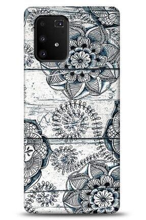 Mobilcadde Samsung Galaxy S10 Lite Scuffing Kılıf 0