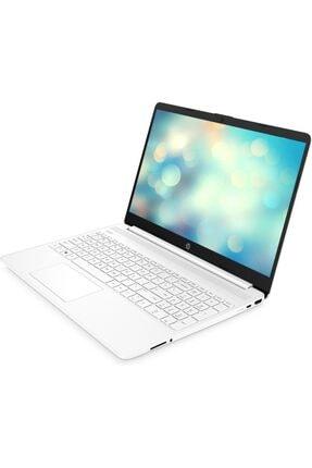 HP Rebak Ryzen 3 4300u 8gb 256gb Ssd 15.6 Fhd Freedos Taşınabilir Bilgisayar 2D8G0EA 2