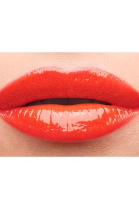 Yves Saint Laurent Vernis À Lèvres Yoğun Renk Ve Yüksek Parlaklık Veren Likit Ruj 8 - Orange De Chine 3365440117525 1
