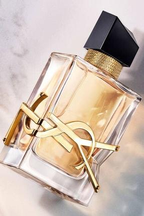 Yves Saint Laurent Edp 50 ml Kadın Parfüm 3614272648418 3