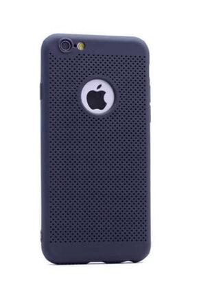 DIJIFABA Apple Iphone 6s Plus Kılıf Felix Silikon 0