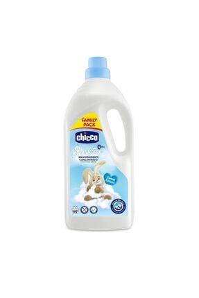 Bebek Deterjanı