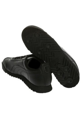 Puma ROMA BASIC Ayakkabı 1