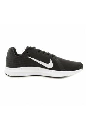 Nike Erkek Siyah Koşu Ayakkabı 908984-001 3