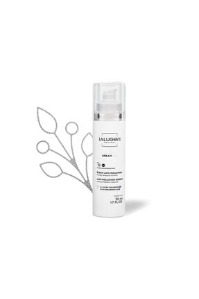 İALUGEN Anti-pollution Screen 50ml 1
