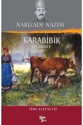 Halk Kitabevi Karabibik 0