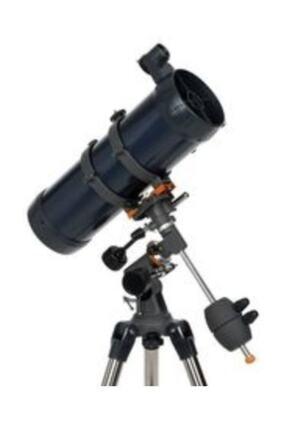 Celestron Astromaster 114eq Cl 31042 U269184 1