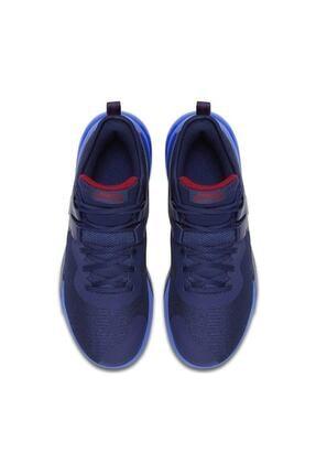 Nike Erkek Lacivert Air Max Impact Spor Ayakkabı Cı1396-400 2