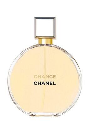 Chanel Chance Edp 100 ml Kadın Parfüm 3145891265200 0