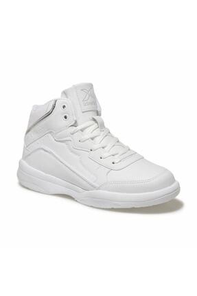 Kinetix VIVID W Beyaz Kadın Sneaker Ayakkabı 100544511 0