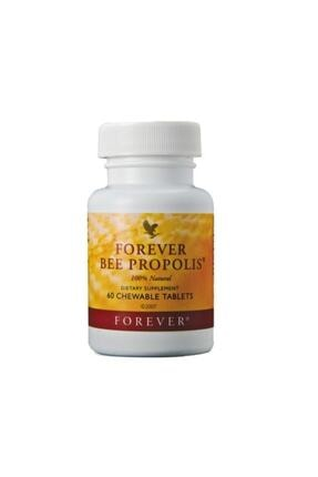 Forever Living Bee Propolis 0