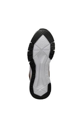 Kinetix TIERON 1FX Gri Erkek Koşu Ayakkabısı 100786936 3