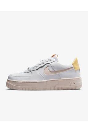 تصویر از کفش کتانی زنانه کد DM3054-100