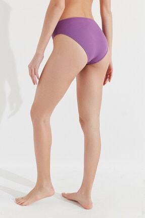 Penti Mor Basic Cover Bikini Altı 2