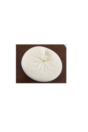 Samsun Doğal Köy Peyniri. Direkt Organik Niyazibey Çiftlikten, Salamura Ev Peyniri 1 Kg 0