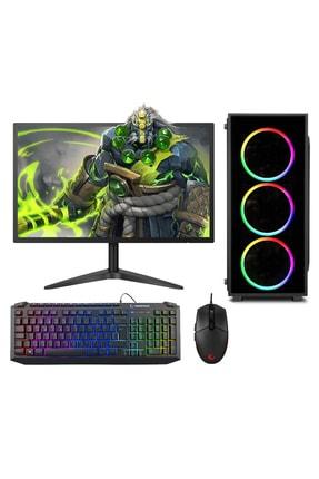 Oyuncu Bilgisayarı