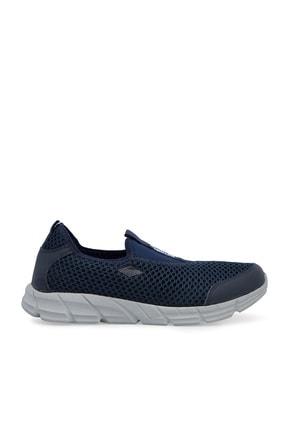 Ayakkabı Erkek Ayakkabı M5430t TYC00144212482