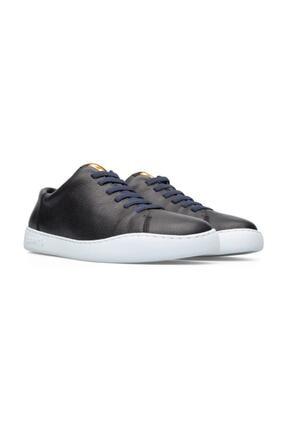 CAMPER Erkek Peu Touring Sneakersk100479-011 0