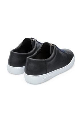 CAMPER Erkek Peu Touring Sneakersk100479-011 3
