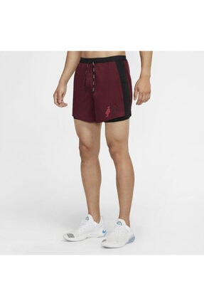 Nike Cu5473-638 Erkek Koşu Şort 3